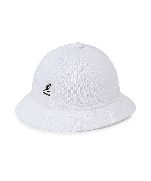 KANGOL Tropic Ventair Snipe