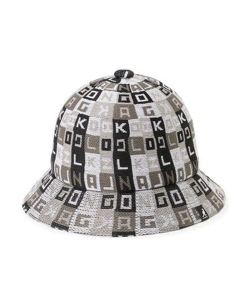 KANGOL Color Cube Casual